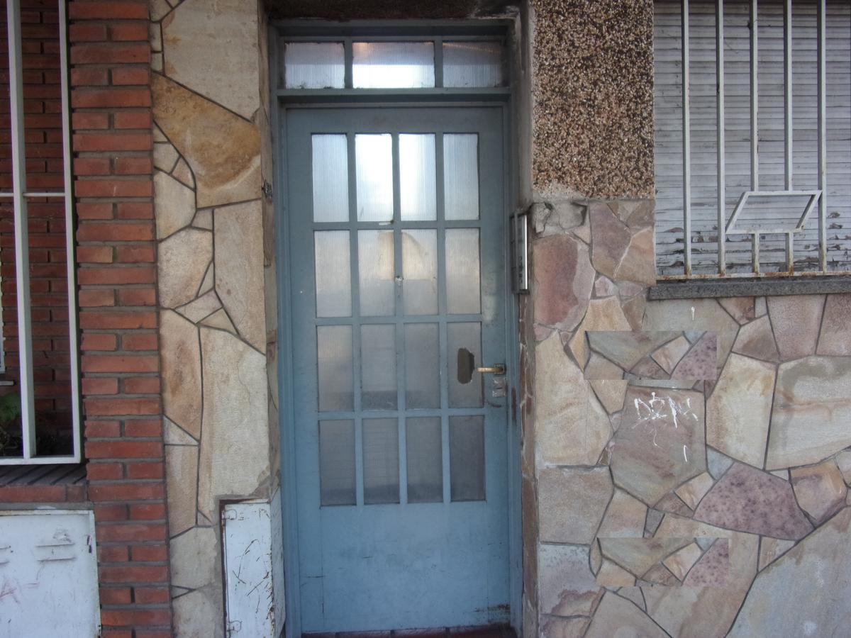 Foto Departamento en Alquiler en  Luis Agote,  Rosario  BV. AVELLANEDA al 600