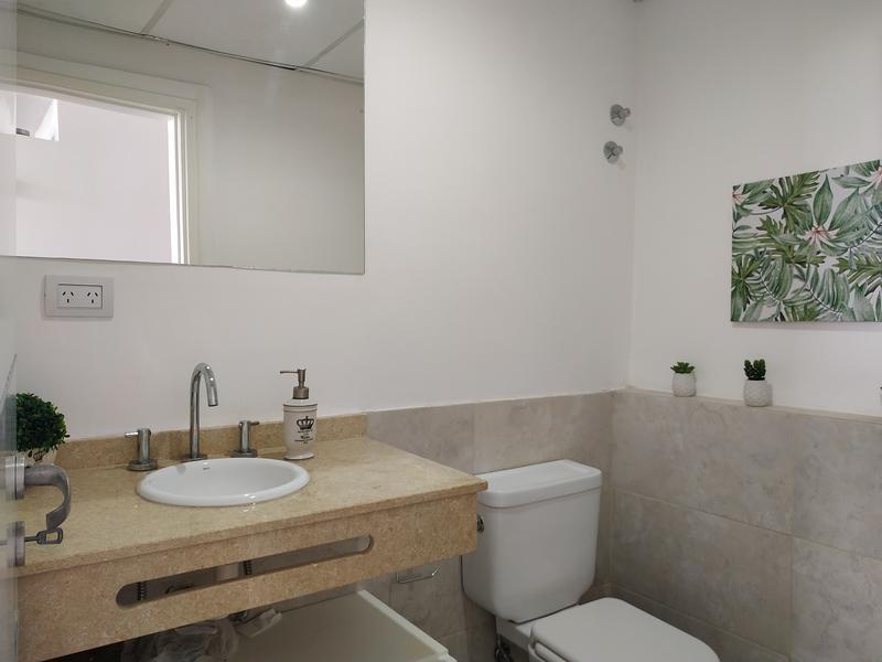 Foto Departamento en Venta en  Alta Gracia,  Santa Maria  Departamento 2 dormitorios - Palmetto - Alta Gracia