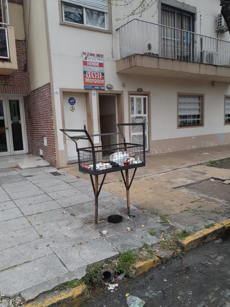 Foto Departamento en Venta en  Lomas de Zamora Este,  Lomas De Zamora  POZOS 54