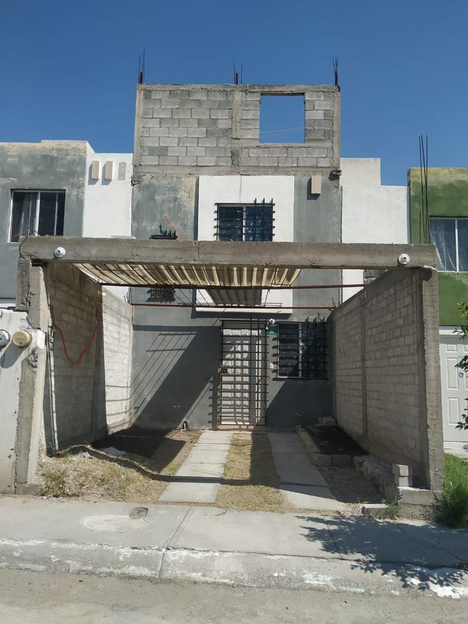 Foto Casa en Venta en  Fraccionamiento Ciudad del Sol,  Querétaro  VALLE DE MOMPANI VALLE DE SANTIAGO