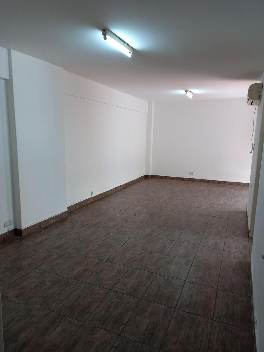 Foto Departamento en Venta en  Centro,  Cordoba Capital  Belgrano al 200