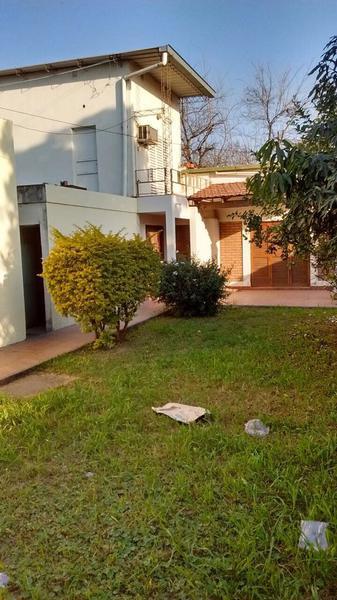 Foto Casa en Venta en  San Miguel De Tucumán,  Capital  Casa en Venta Lopez y Planes 261- Apta Crédito Hipotecario y Procrear.