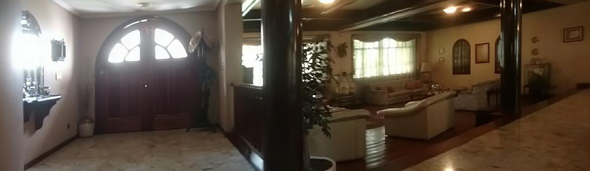 Foto Casa en Venta en  Lanús Este,  Lanús  Sitio de Montevideo al al 1300