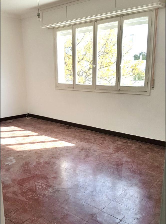 Foto Apartamento en Alquiler en  Jacinto Vera ,  Montevideo  yaguari al 2200