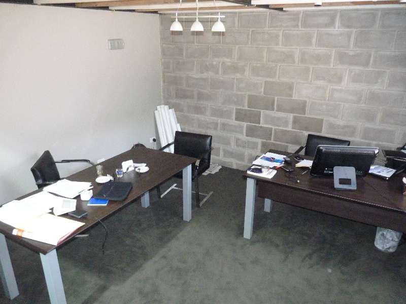 Foto Oficina en Alquiler en  Martinez,  San Isidro  Dardo Rocha al 1400