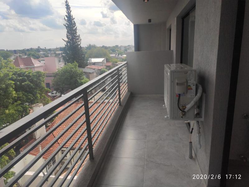 Foto Departamento en Alquiler en  Moron Norte,  Moron  Tucuman 1078 4º UF 3