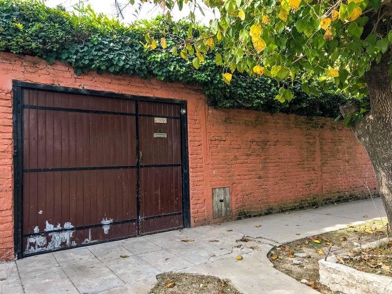 Foto Casa en Venta en  S.Brigida,  San Miguel  Fray Antonio de Marchena al 4000