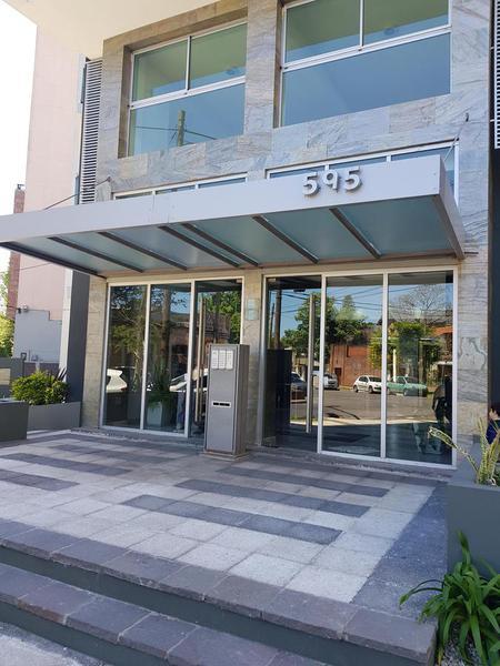 Foto Departamento en Venta en  Lomas De Zamora ,  G.B.A. Zona Sur  Loria 595