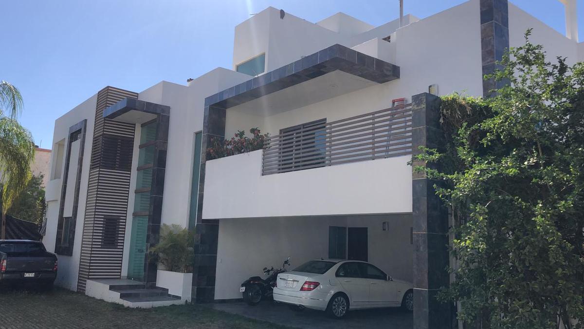 Foto Casa en Venta en  Fraccionamiento Colinas de San Miguel,  Culiacán  CASA EN VENTA COLINAS DE SAN MIGUEL, CULIACAN SINALOA