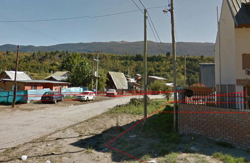 Foto Local en Venta en  Costanera Centro,  El Bolson  RR3020