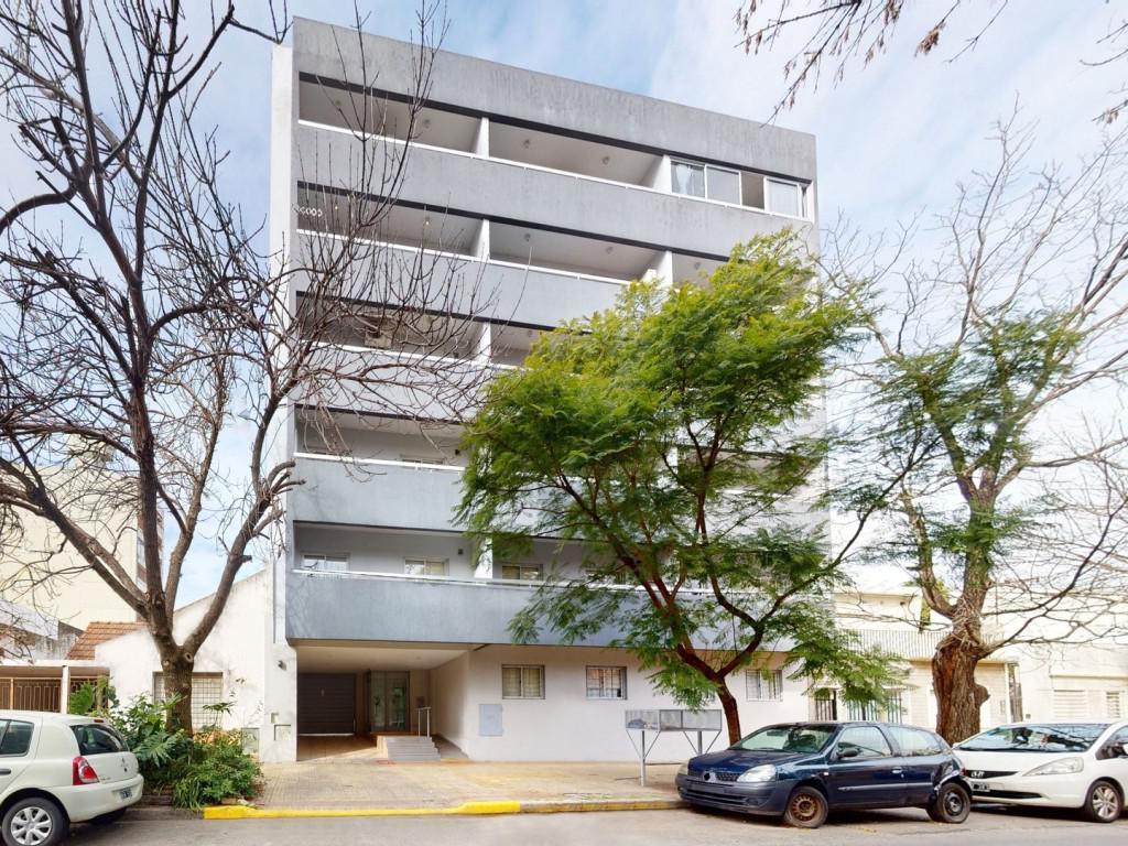 Foto Departamento en Venta en  La Plata ,  G.B.A. Zona Sur  36 e/6 y 7
