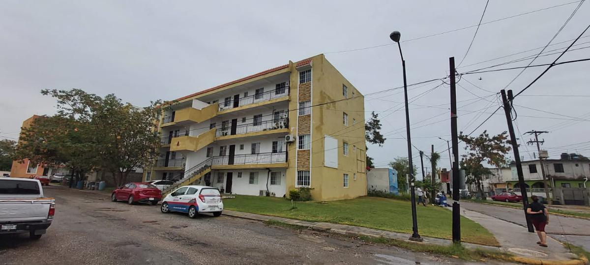 Foto Departamento en Venta en  Fidel VelAzquez,  Altamira  Departamento en venta en Altamira, Tamaulipas
