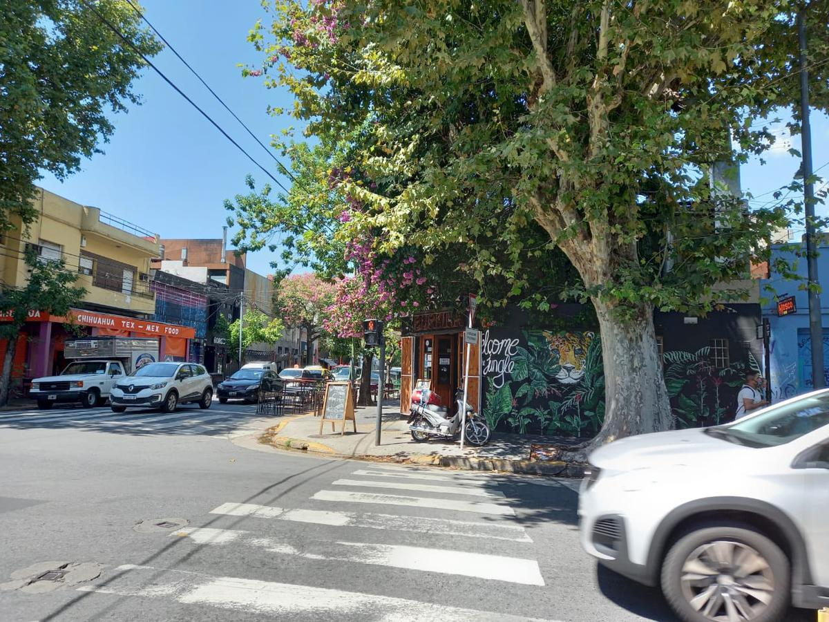 Foto Casa en Venta en  Palermo Soho,  Palermo  Honduras al 5200