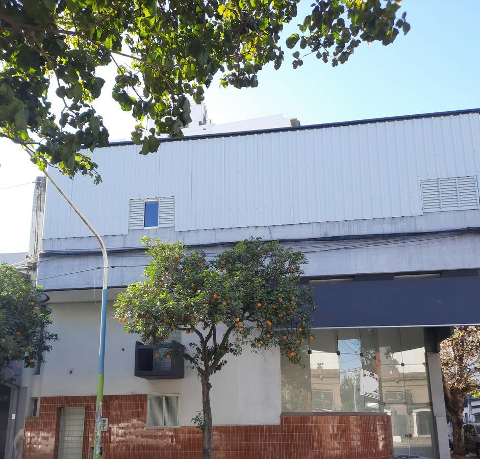 Foto Local en Alquiler en  Barrio Sur,  San Miguel De Tucumán  jujuy y bolivar