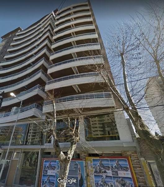 Foto Departamento en Venta en  Avellaneda,  Avellaneda  Arenales 273, Piso 10º, Depto. B
