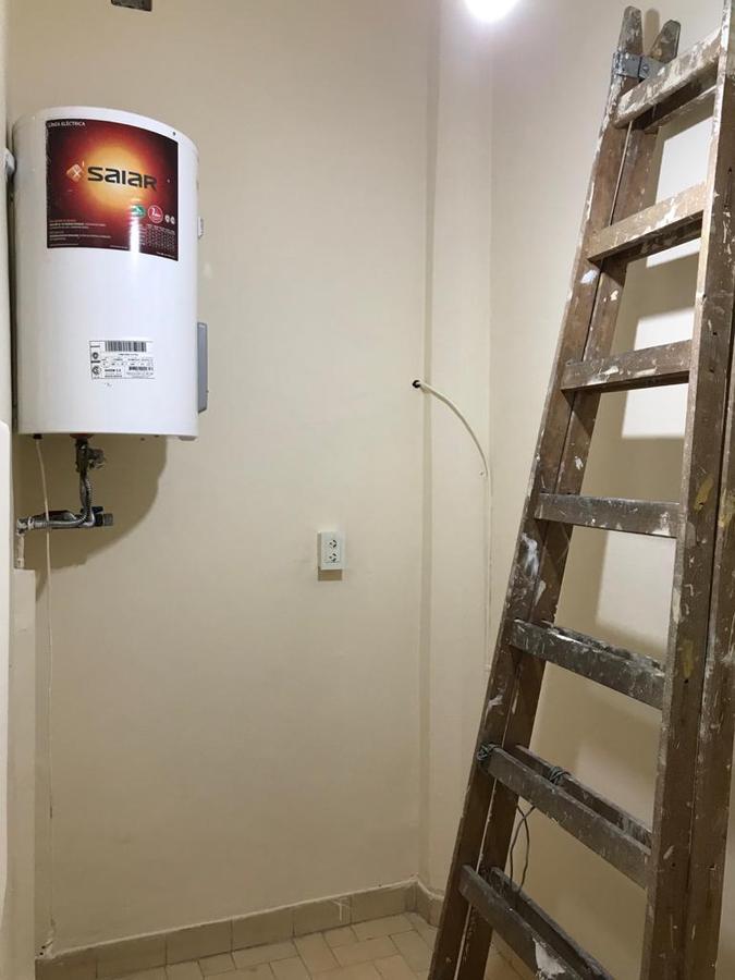 Foto Departamento en Alquiler temporario | Alquiler en  Microcentro,  Centro (Capital Federal)  Cordoba al 900