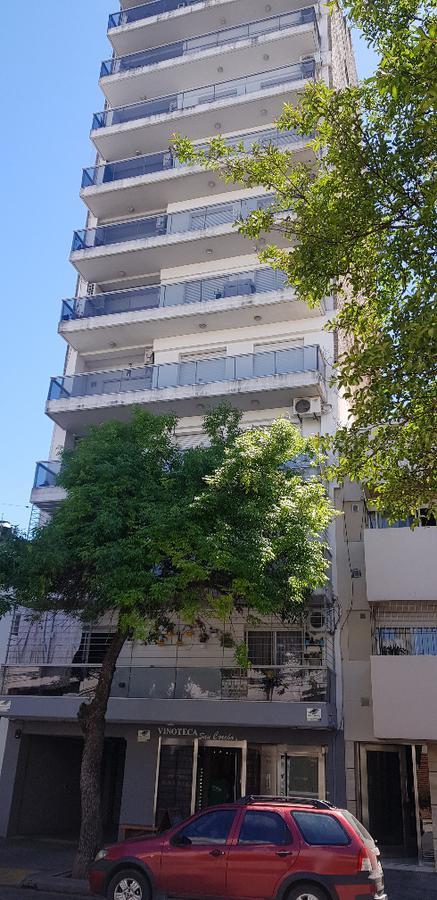 Foto Departamento en Venta en  Abasto,  Rosario  Cochabamba 1630 05 02