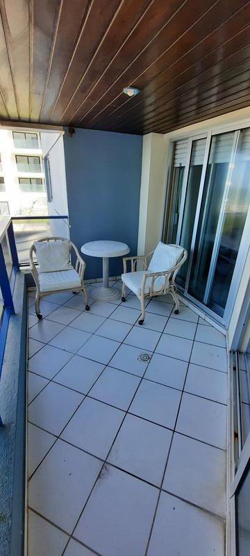 Foto Apartamento en Venta | Alquiler | Alquiler temporario en  Punta del Este ,  Maldonado  Punta del Este. Vista al mar. 3 dormitorios y garaje. Puerto Lobos