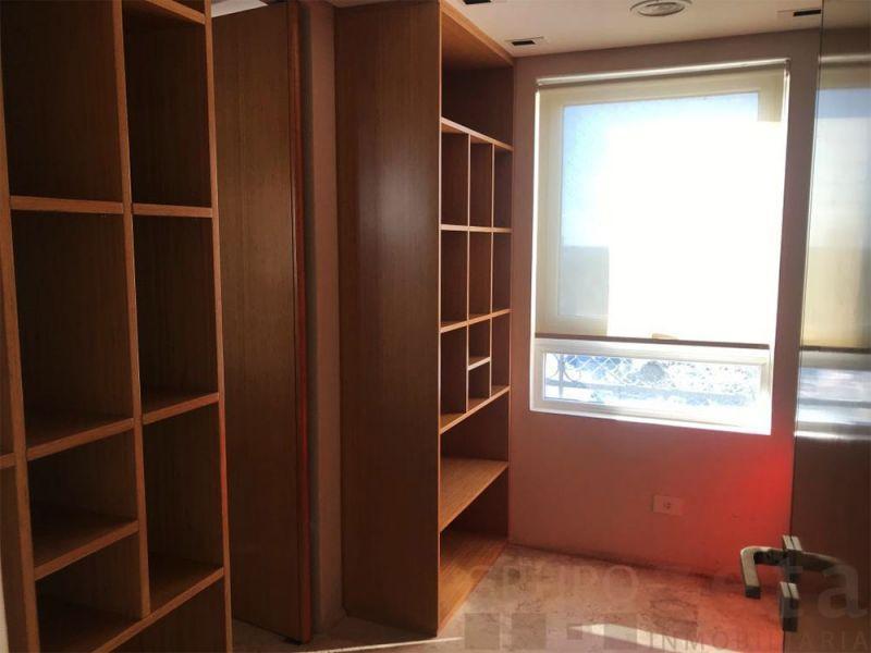 Foto Departamento en Alquiler en  Nuñez ,  Capital Federal  DEL LIBERTADOR, AVDA. 7000