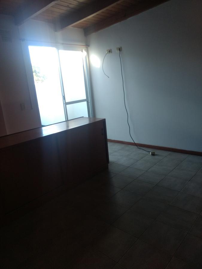 Foto Departamento en Venta en  Macrocentro,  Rosario  Rioja 3700. LOFT. UNICO.ESPECATCULAR