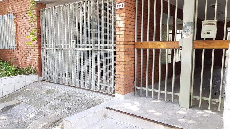 Foto PH en Venta en  Mataderos ,  Capital Federal  Guardia Nacional 1000 PH 2 ambs con patio