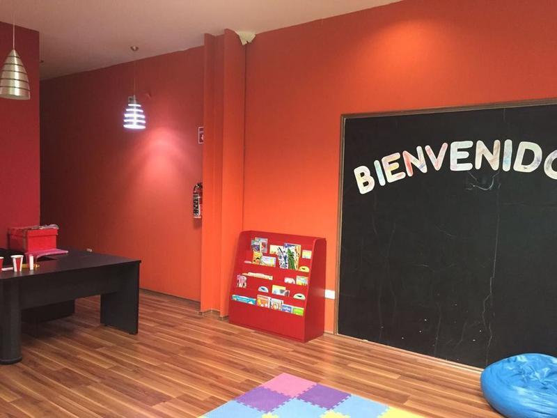 Foto Local en Renta en  Residencial y Club de Golf La Herradura Etapa A,  Monterrey  (AAGM) Excelentes locales comerciales en renta carretera nacional Mty!