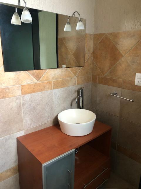 Foto Casa en condominio en Venta en  Fraccionamiento La Asunción,  Metepec  CASA EN VENTA EN METEPEC, PASEO DE LA ASUNCION, PASEO SAN JOAQUIN