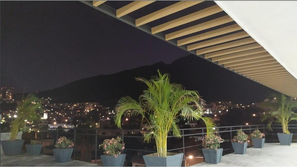 Foto Local en Venta en  Cumbres,  Monterrey  CUMBRES 2 SECTOR MONTERREY N L