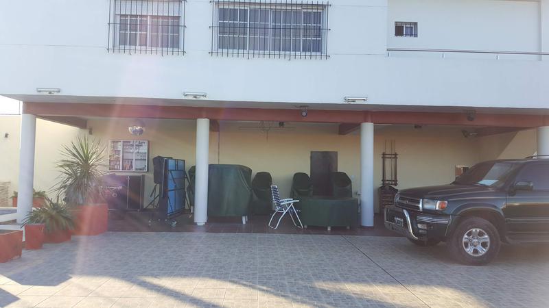 Foto Casa en Venta en  Libertad,  Merlo  Ruta 1001 y Lorenzo Correa. Libertad