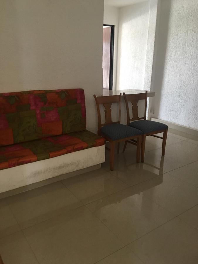 Foto Departamento en Renta en  Fraccionamiento Prado Norte,  Mérida  Departamento en renta en Merida, amueblado con servicios incluidos.