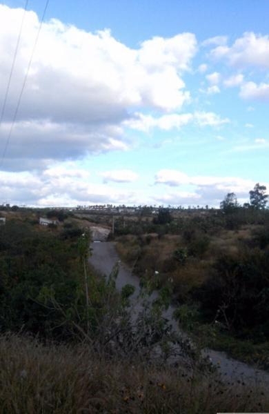 Foto Terreno en Venta en  Rancho o rancheria El Rodeo,  San Juan del Río  TERRENO EN VENTA SAN JUAN DEL RIO QUERETARO