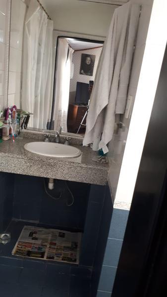 Foto Casa en Venta en  Poeta Lugones,  Cordoba  Juan Molina al 4400