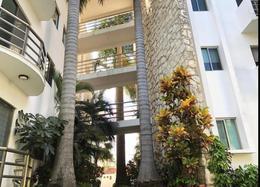 Foto Departamento en Renta en  Supermanzana 43,  Cancún  Crepusculo sm 43