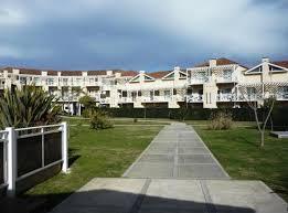 Foto Departamento en Alquiler en  Alto del Molino,  Countries/B.Cerrado (Pilar)  Chile al 1000
