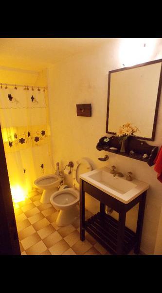 Foto Casa en Venta en  Abasto,  La Plata  202 Y 506