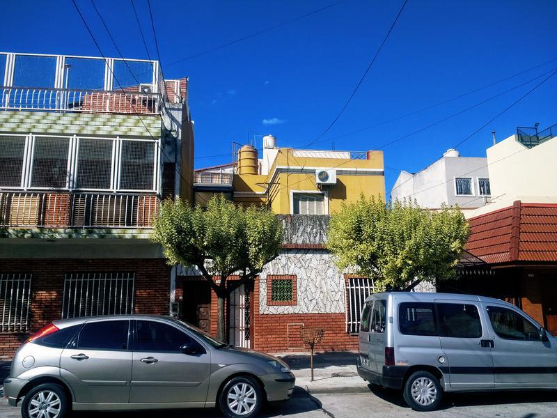 Foto PH en Venta en  Liniers ,  Capital Federal  Saladillo al 1200