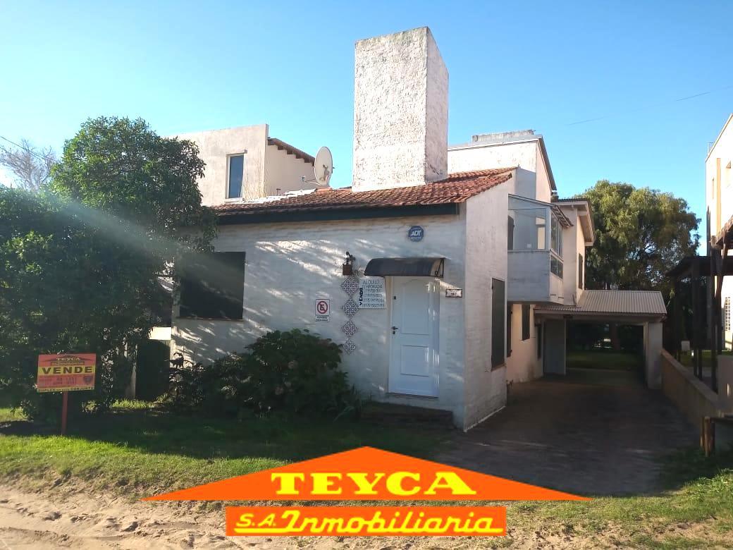 Foto Departamento en Venta en  Ostende ,  Costa Atlantica  Progreso 187 e/ Biarritz y Lautaro