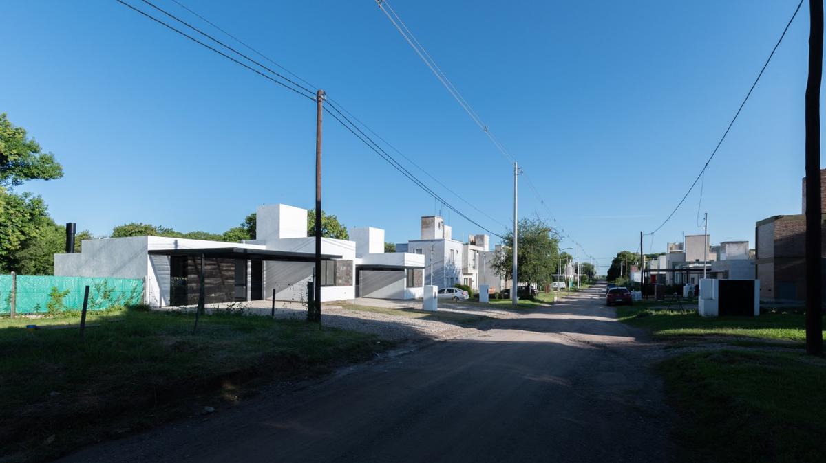 Foto Casa en Venta en  Villa Catalina,  Rio Ceballos  Super Oportunidad - Casa - Villa Catalina - Aut E53 - Camino a Rio Ceballos