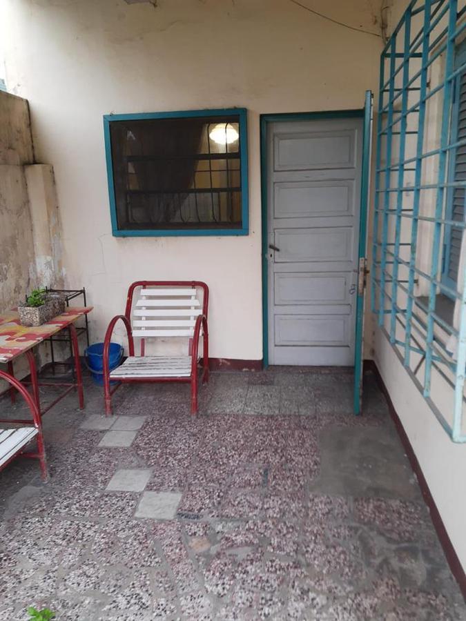 Foto Casa en Venta en  Wilde,  Avellaneda  Caxaraville al 5200