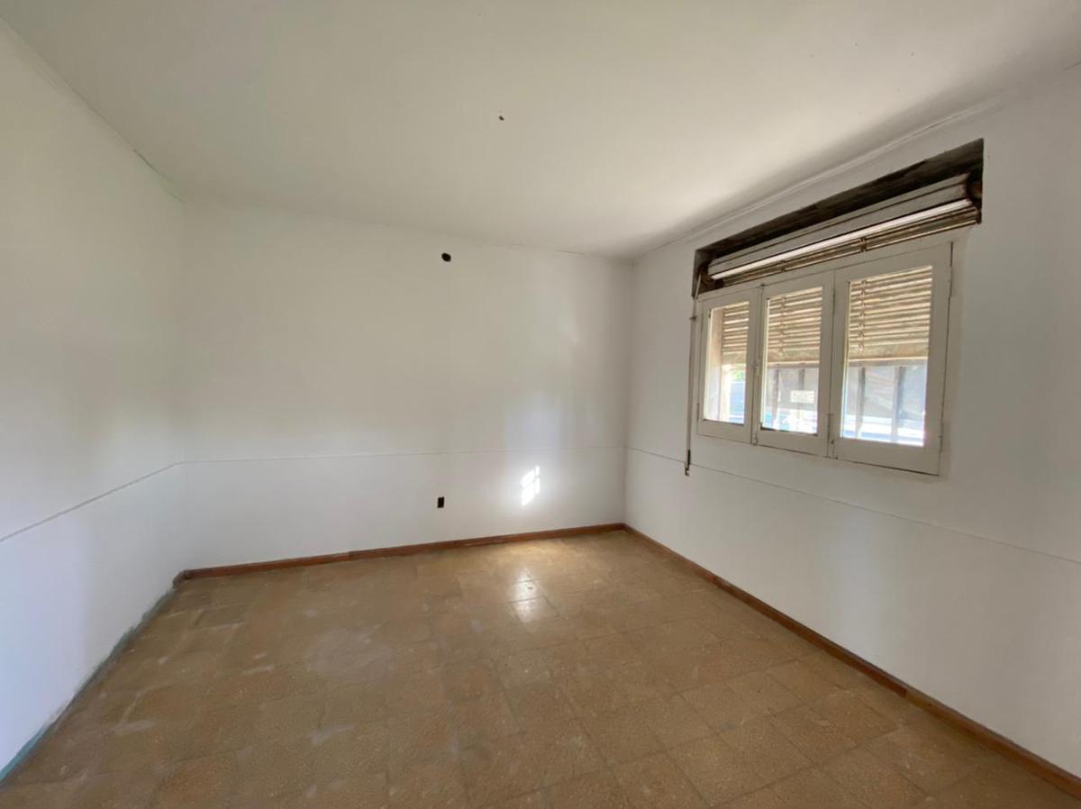 Foto Casa en Venta en  Perez ,  Santa Fe  Estanislao Lopez y 25 de Mayo