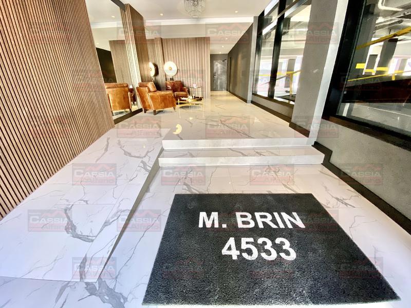 Foto Departamento en Alquiler en  Remedios De Escalada,  Lanus  MINISTRO BRIN 4533