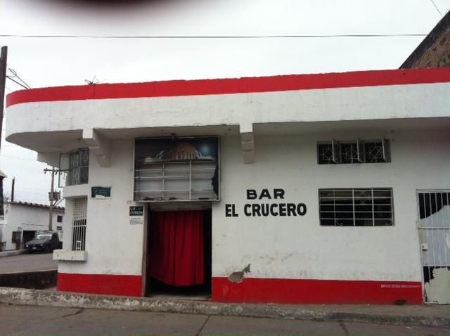 Foto Local en Venta en  Cascajal,  Tampico  Local en Venta