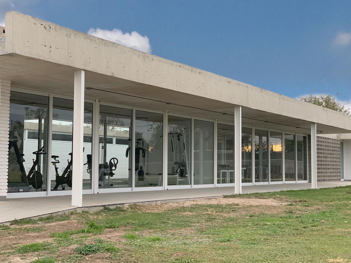 Foto Casa en Venta en  Claros del Bosque,  Countries/B.Cerrado  Claros del Bosque