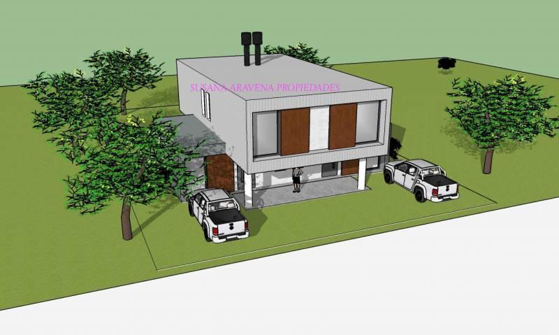 Foto Casa en Venta en  Añelo ,  Neuquen  Añelo