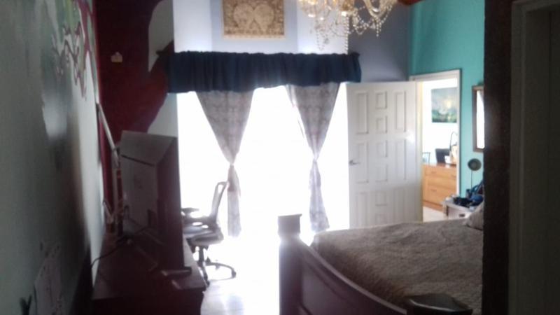 Foto Departamento en Renta en  Lomas del Guijarro,  Tegucigalpa  Apartamento de 1 hab 2 baños ubicado en Lomas del Guijarro Tegucigalpa