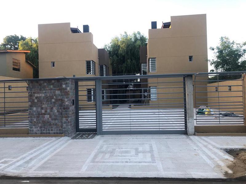 Foto Departamento en Venta en  Santa Rita (Jose C.Paz),  Jose Clemente Paz  Santa Rita (Jose C.Paz)