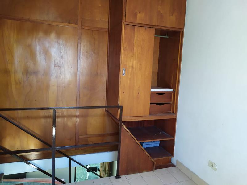 Foto Departamento en Alquiler en  La Plata,  La Plata  47 entre 26 y 27
