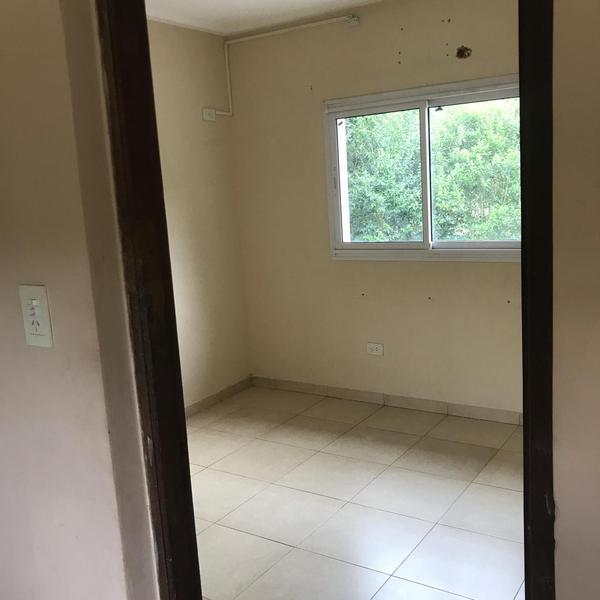 Foto Casa en Venta | Alquiler en  Yerba Buena,  Yerba Buena  Bº LOS CERROS- El Corte