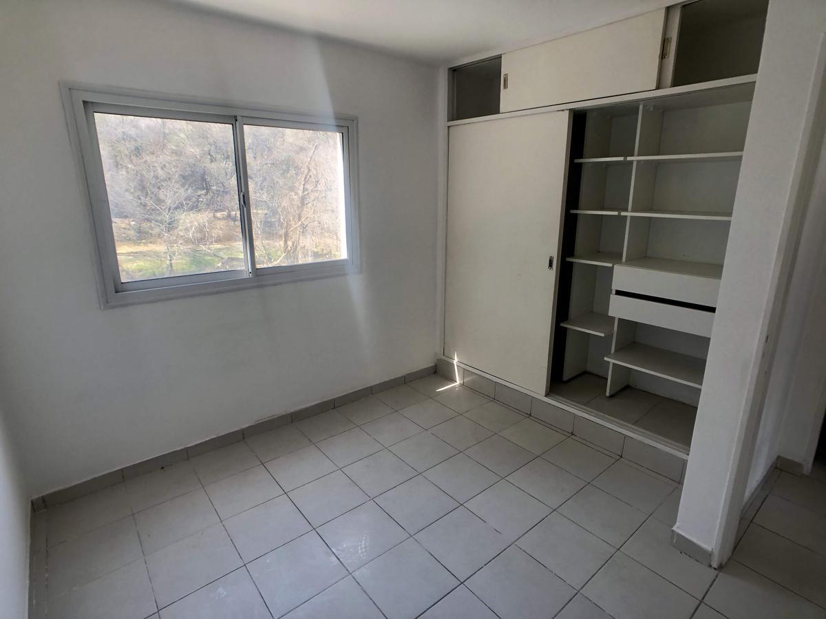 Foto Departamento en Alquiler en  Centro,  La Calera  (LA CALERA) 9 DE JULIO ESQ, COSTANERA