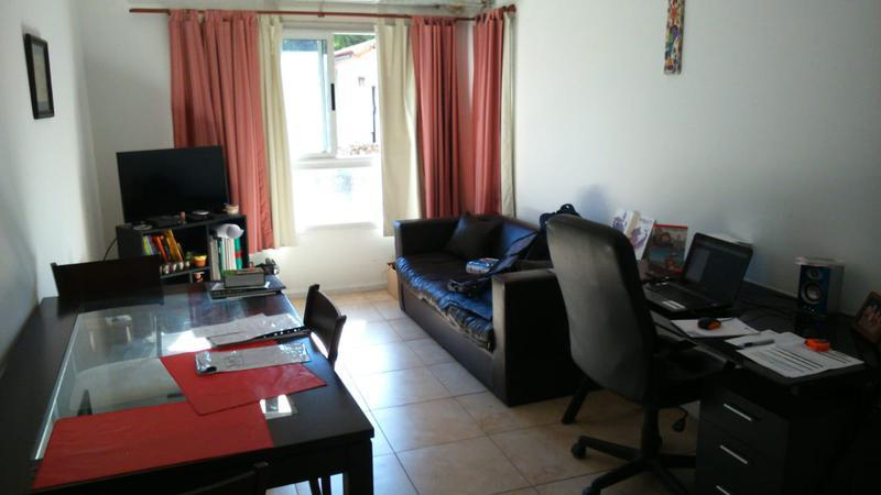 Foto Departamento en Alquiler en  Muñiz,  San Miguel  Alberdi al 1200